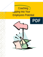 2_Coaching Participants Guide