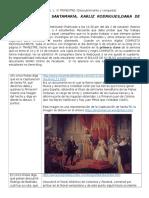 CIENC-WebQuest 1 III T-Conquista y Los Cuevas.ykd