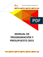 manual-programacion-presupuesto-final-2015-1.pdf