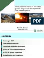 MEDIICOS ing-fernando-altamirano.pdf