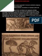 6.sarbatori si dansuri medievale.ppt