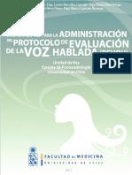 manual-PEVHO.pdf