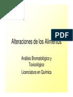 Alteraciones de los Alimentos LIC QCA [Modo de compatibilidad].pdf