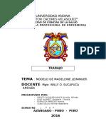 MODELO LENINGER MAYO-16.docx