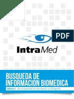 M1 BUSQUEDA INFORMACION BIOMEDICA.pdf