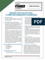 Integral Ps 05 (1)