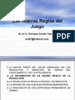 7. Las Nuevas Reglas Del Juego_2