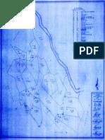 subdivision davao