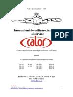 carte tehnica ATMOS.pdf