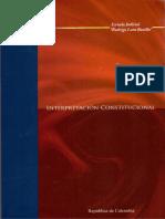 interpretacion_constitucional.pdf