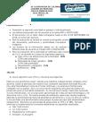 ACTIVIDAD 1 - Caso Clínico (EMBRIOLOGIA)