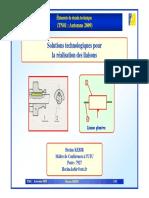 SolutionsTechnologiques.pdf