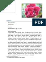 Achiote_Vademecum.pdf