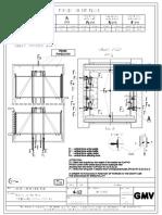 Forces_S-GPL_6000-12500_kg