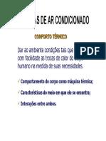 6.1 AR CONDICIONADO II.pdf