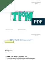 1tpm-awareness-information-en-10140447-by-YSLin1.pdf