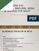 Aravind Case Study.pptx