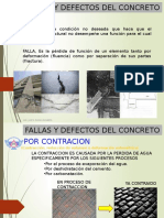 FALLAS-Y-DEFECTOS-DEL-CONCRETO..pptx