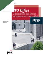 Advisory Innova Cfo Office