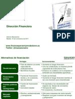 PDF Semana del emprendedor Direccion Financiera.pdf