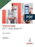 Duvidas Tecnicas 1.pdf