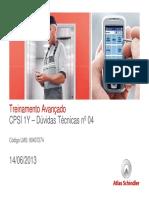 Duvidas Técnicas 4.pdf