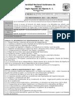 PLAN Y PROG EVALUACIÓN 2  MX  16-17.docx