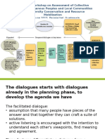 1-3-Dialogue and Rules (1)