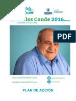 Plan-Accion-cconde Def 2016 04