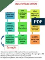 Cronograma Do Seminário Interdisciplinar 2015_PDF