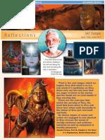 Reflections AprMayJun2015
