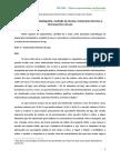Experimento_2_Parte 2 Tratamento Térmico - Macrodureza 2