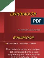 exhumacinclase-110925094743-phpapp01.pdf