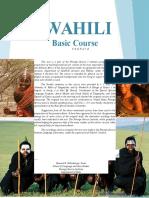 FSI - Swahili Basic Course - Student Text DNP — Kopia