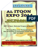 Cover Expo2