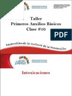 intoxicaciones por cloro.pdf