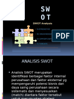 SWOT.pptx
