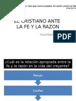 FEYRAZON (1).pptx