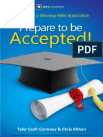 10-steps-to-a-winning-mba-application-1-prepare-to-apply.pdf