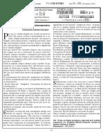 201311 Viaprint Mail