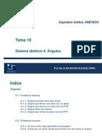 03-Tema 10 Gie Angulos_2015