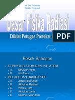 2008 Dasar fisika radiasi.pdf