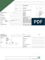 Formato Ficha de Matricula C T a (Documento de Apoyo) v 3 - Copia