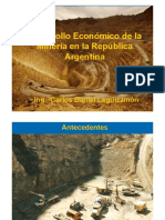 04_Clase Mineria.pdf