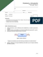 PC4_enunciados_secciónB