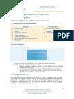 ficha029.pdf
