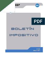 BI224-MARZO2016.pdf