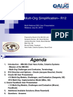 multi-org-simplification r12 webinar 2014-07-23.pdf