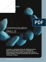 11_Communication Skills (1).pdf