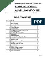 UCR-ME-SOP-Manual Milling Machines-v5.pdf